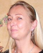 Catherine Pierrat, psy à Nice