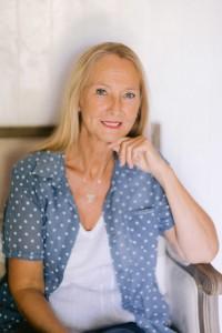 Catherine Pierrat, Psychologue à Aix en Provence